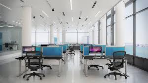 creative u0026 modern office furniture solutions merge works