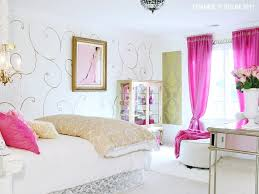 8 year old bedroom ideas my 8 year old loves this room bedroom ideas pinterest room