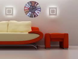 living room wall clock igh quality living room wall clocks good quality arabic numbers