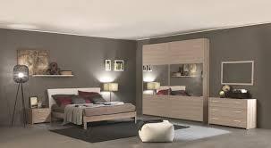 colori muro da letto colori pareti interne da letto 100 images pitture con