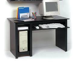 Used Computer Desk Sale Used Computer Desks Sale
