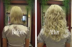 extensions caucasian thin hair hair extensions toronto specialized salon since 2006