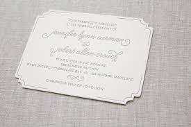 regency wedding invitations press d letterpress wedding invitation ideas from figura