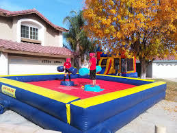 party rentals in riverside ca moreno valley party rentals jumpers tent rentals waterslides