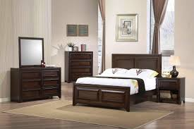 benefits of buying full bedroom sets amazing home decor 2018