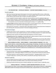 medical examiner cover letter