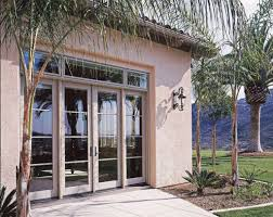 Patio Doors Direct Shocking Wood Woodclad Builders Direct Supply For Jeld Wen Sliding
