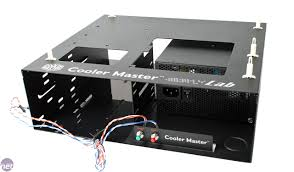 wonderful coolermaster test bench part 3 wonderful cooler