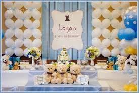 1st birthday themes for birthday party ideas for boys birthday party ideas