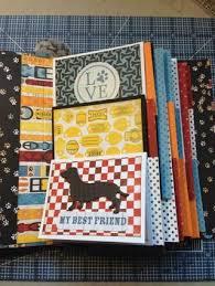 Small Scrapbook Album 559 Best Scrapbooking Mini Albums Images On Pinterest Mini