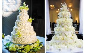 wedding cake designs 2016 the of cake design enchanted brides