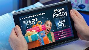 best online shopping deals for black friday is dec 23 the new black friday