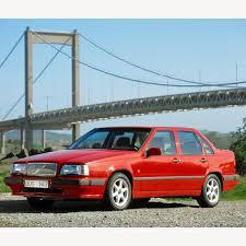 volvo company heritage cars volvo cars