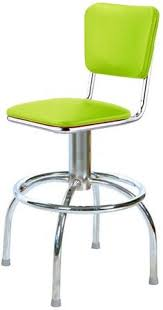 drum bar stool drum stool drum seat bar stool american made