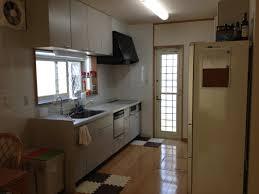 Japanese Style Kitchen Knives Kitchen Cabinets Japanese Kitchen Knives Types Japanese Kitchen
