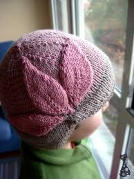 modelos modernos para gorras tejidas con resultat d imatges de patrones de gorros de lana knitting and