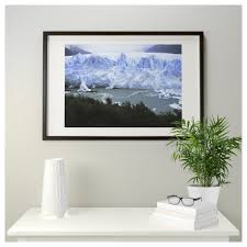 How To Hang A Map Without A Frame by Gunnabo Frame 12x16
