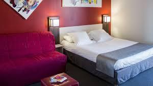 chambre carcassonne inter hotel carcassonne hôtel 3 hrs étoiles