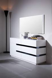 contemporary dressers ideas johnfante dressers
