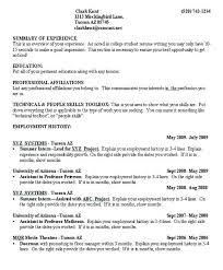 best resume for college graduate college graduate resume template word resume template free sles