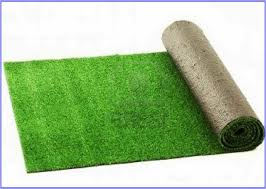 Outdoor Grass Rugs Indoor Outdoor Grass Carpet Outdoor Designs