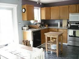 kitchen colour ideas 2014 kitchen cupboards colour ideas kitchen colour ideas 2014 kitchen