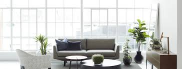 veronica settee david shaw archipro