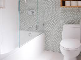 bathroom bathroom shower and tub combination ideas 14 of 19 photos