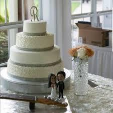 wedding cake shop s cake shop 59 photos 64 reviews bakeries 2030 sw