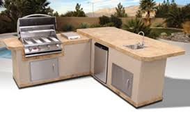 flat top grill for home kitchen kenangorgun com