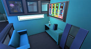one room one week one theme page 212 u2014 the sims forums