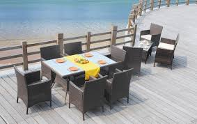 Cleaning Outdoor Furniture by How To Clean Outdoor Furniture 2015 U2014 Decor Trends