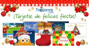 imagenes animadas de navidad para compartir tarjetas de navidad para enviar por email y compartir en facebook o