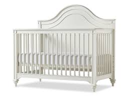 smartstuff furniture bellamy convertible crib