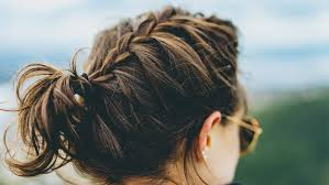images of hair best 20 hair images download free pictures on unsplash