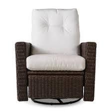 Rattan Swivel Rocker Cushions Replacement Glider Cushions Wayfair