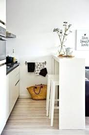 apt kitchen ideas best studio apartment kitchen ideas on high table dining for small