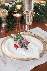 Make Your Own Christmas Centerpiece - 288 best holiday decorating and ideas images on pinterest