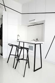 chandeliers contemporary bar stool white cabinet futuristic