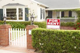 6 things to consider before investing in a rental property real