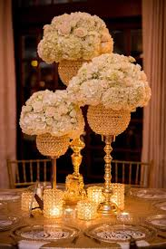 1012 best centerpieces bring on the bling crystals u0026 diamonds