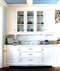 microwave cabinets with hutch microwave cabinet dimensions microwave wall cabinet sideboards