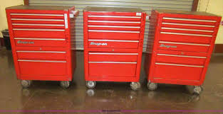 snap on tool storage cabinets the images collection of cart on tool box classic storage and