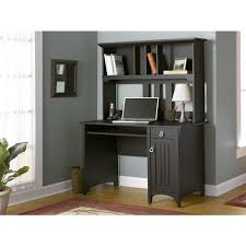 Computer Desk And Hutch Compact Computer Desk With Hutch