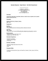 cover letter resume for applying job sample resume objective