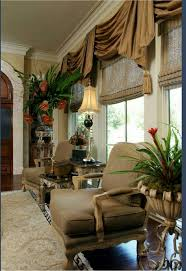 Swag Curtains For Living Room by 511 Best Window Dressing Images On Pinterest Window Coverings