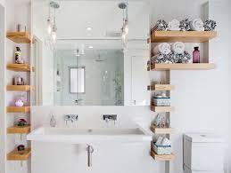 creative ideas for bathroom 22 creative bathroom shelf ideas for your inspiration design swan