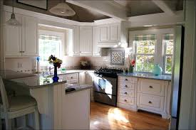 companies that paint kitchen cabinets stunning companies that spray paint kitchen cabinets 32 with