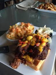 provincial cuisine the best restaurants near silent lake provincial park bancroft