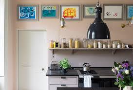 our in home colour consultancy farrow ball